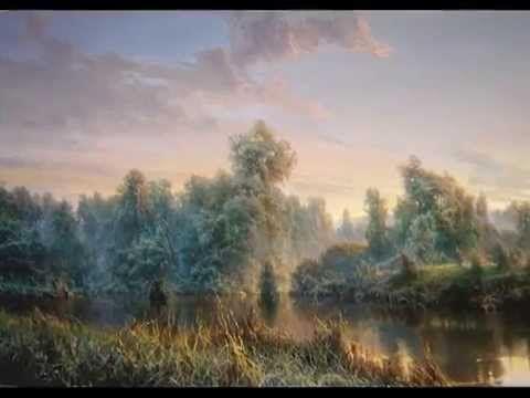 Philip Glass & Uakti - Madeira River - YouTube