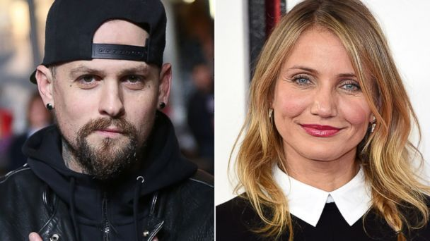 Cameron Diaz Married Benji Madden: 5 Things to Know About the Rocker - ABC News