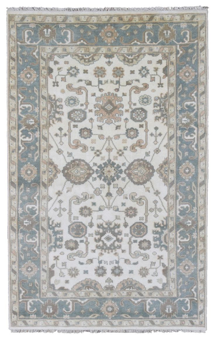 Best 25 small area rugs ideas on pinterest large area for Cheap small round rugs