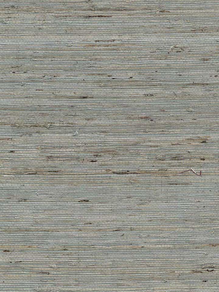 25 best ideas about grass cloth wallpaper on pinterest