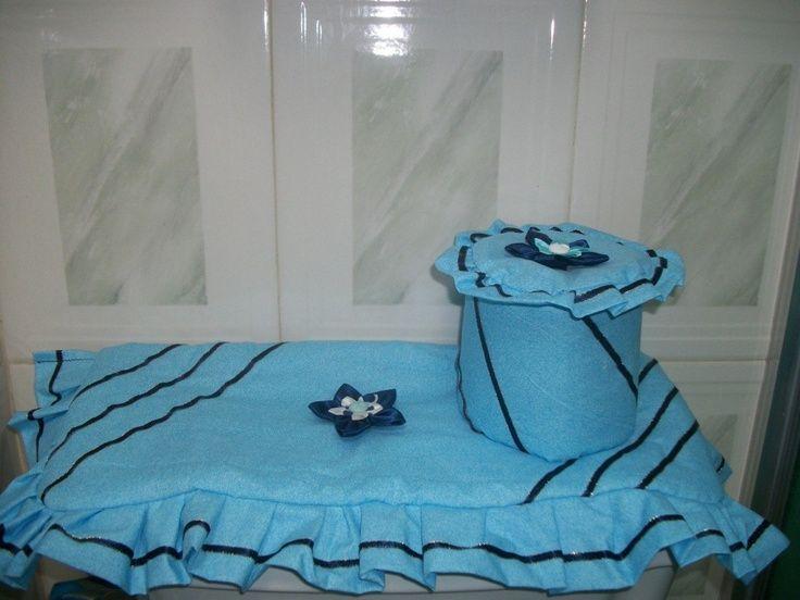 Juegos De Bano En Tela Modernos Juego De Bano En Tela Bathroom