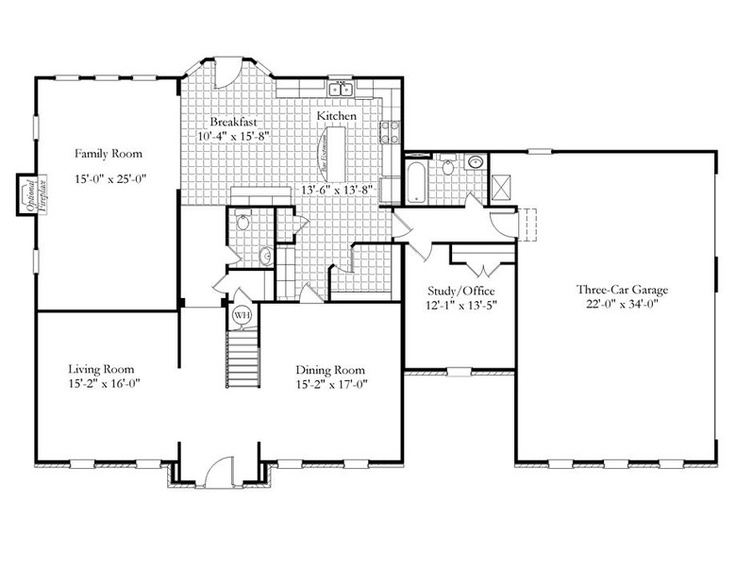 a1200d15691450a15bbcf6f51b928832--the-house-houses House Plan Lockridge on house painting, house models, house plants, house construction, house styles, house layout, house design, house building, house exterior, house clip art, house roof, house types, house rendering, house framing, house elevations, house maps, house structure, house blueprints, house drawings, house foundation,