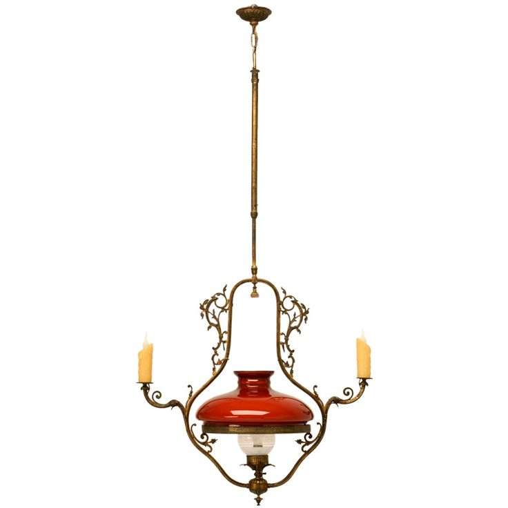 Hanging Gas Light Fixture: Mora Clocks Images On Pinterest
