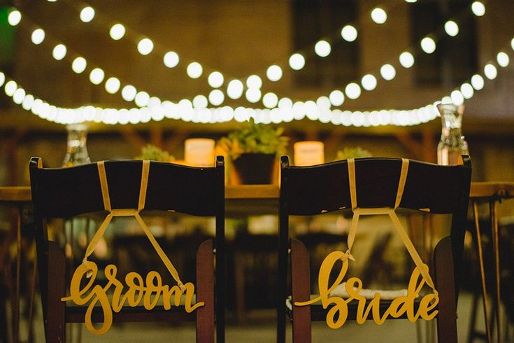440 Seaton in Los Angeles, CA |  Weddings by Border Grill Catering | leif brandt photography