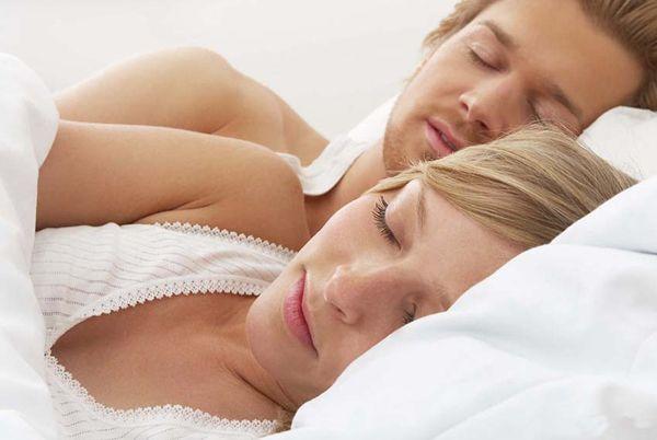 Estudio realizado por científicos de la Universidad de Rochester, en Nueva York, reveló que el sistema de limpieza cerebral, llamado glinfático, tiene mayor actividad mientras se duerme.