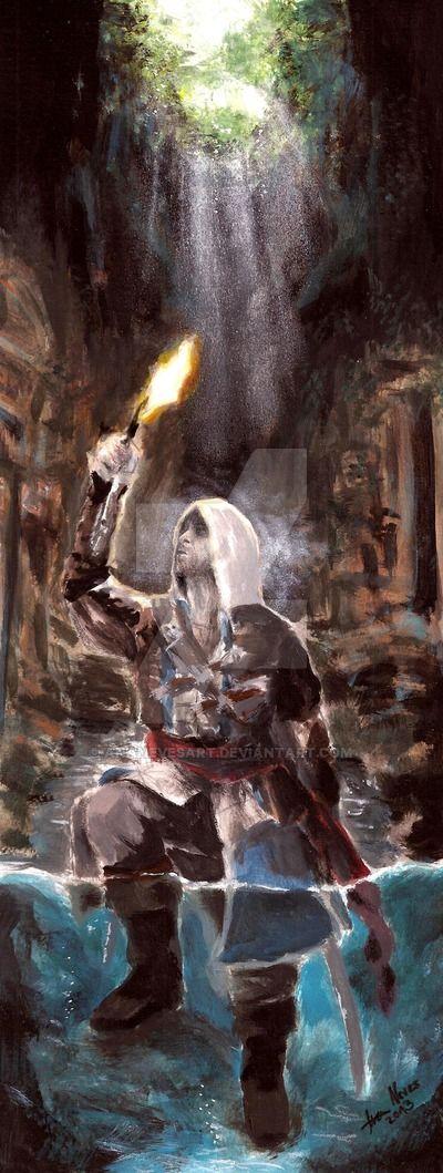 Assassins с dlc creed brotherhood яндекс