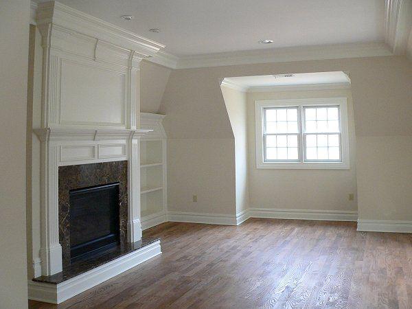 186 best Fireplace Design Ideas, Indoor images on Pinterest | Fire ...