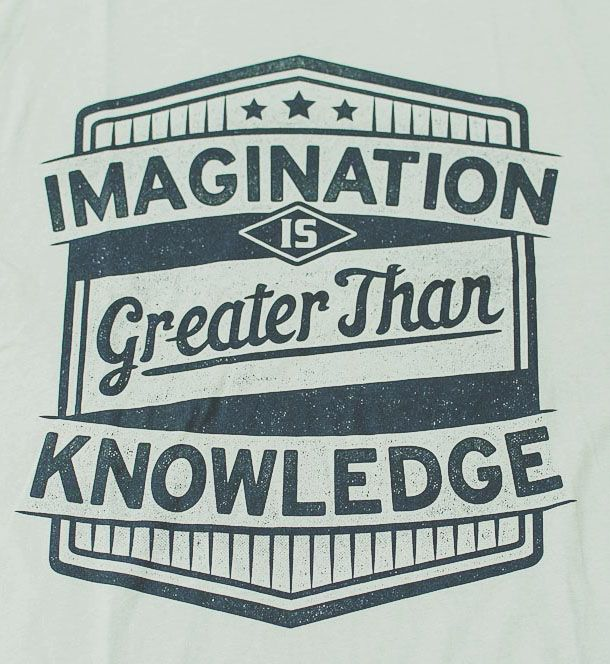 wisdom is greater than knowledge