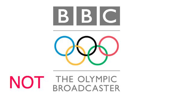 The Winter Olympics 2022 host city will be announced at the end of July 2015, and even though we await this news it seems the BBC has lost out to Eurosport for the Olympic Games TV rights in the UK from 2022.