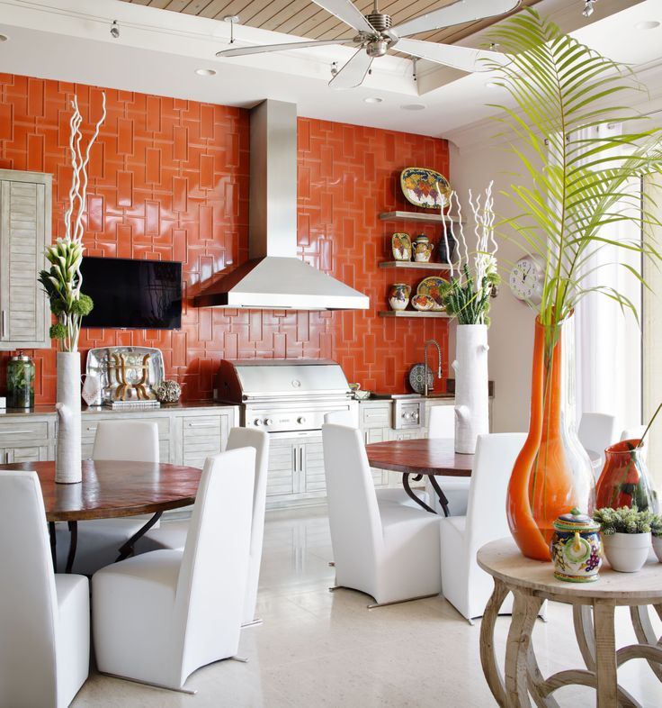 Kelly Pereira Design Studio Kitchen Inspirations: Karen O'neil On Pinterest