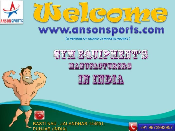 Buy treadmill online in India, fitness equipment stores in India, buy exercise bikes in India, buy dumbbell online in India, best home fitness equipments in India, buy sports goods online, Gym equipment in India, gym equipment price in India