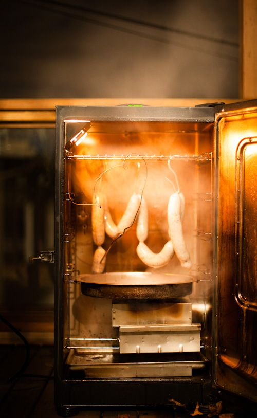 46 Best Masterbuilt Smoker And Recipes Images On Pinterest