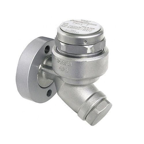Global Steel Steam Trap Market 2018 | CIRCOR International Inc, Emerson Electric Co, Flowserve Corporation