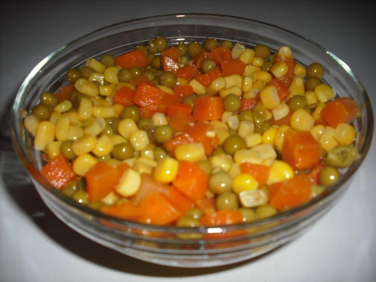 Recipe Marketing http://recipemarketing.blogspot.com Amazon http://amzn.to/1fpySWT  #amazon @amazon #recipes #baking #cooking #food #kitchen