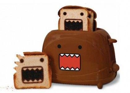 Μαγειρικά αντικείμενα & σκεύη με funky διάθεση | Small Things