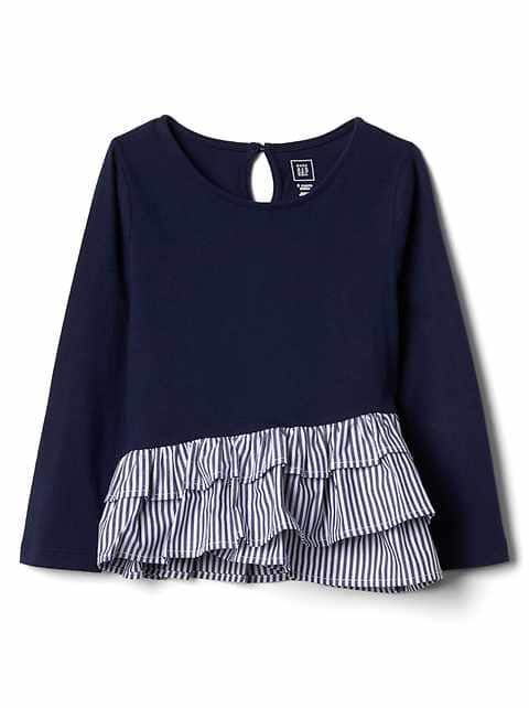 Toddler:Toddler Girl (12m–5y)|gap