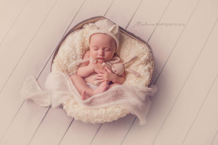 Ginna - 2 meses, pura belleza melero rodriguez newborn photography © 2016 #melerorodriguezphotography  #melerorodriguez #newborn #maternity #reciennacido #newbornfotografia #lovewhatwedo