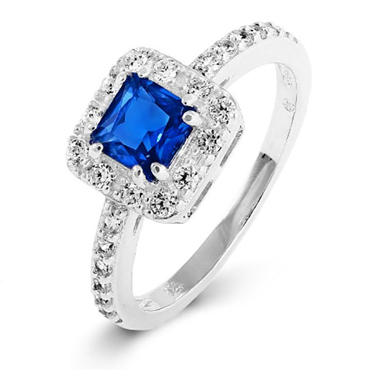 We have the highest quality promise rings for girlfriend! You can either go for diamond promise rings or gold plated promise rings or white gold promise rings if your budget is not too high.