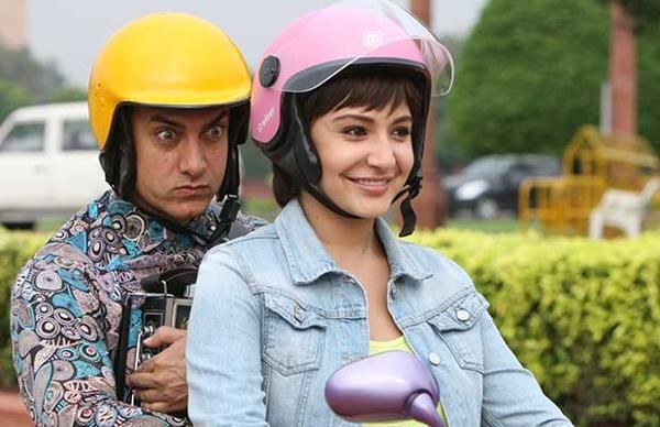 5 Lessons We Learnt From Aamir Khan's PK | 5 lessons we learnt from Aamir Khan's 'PK' - Yahoo Movies India