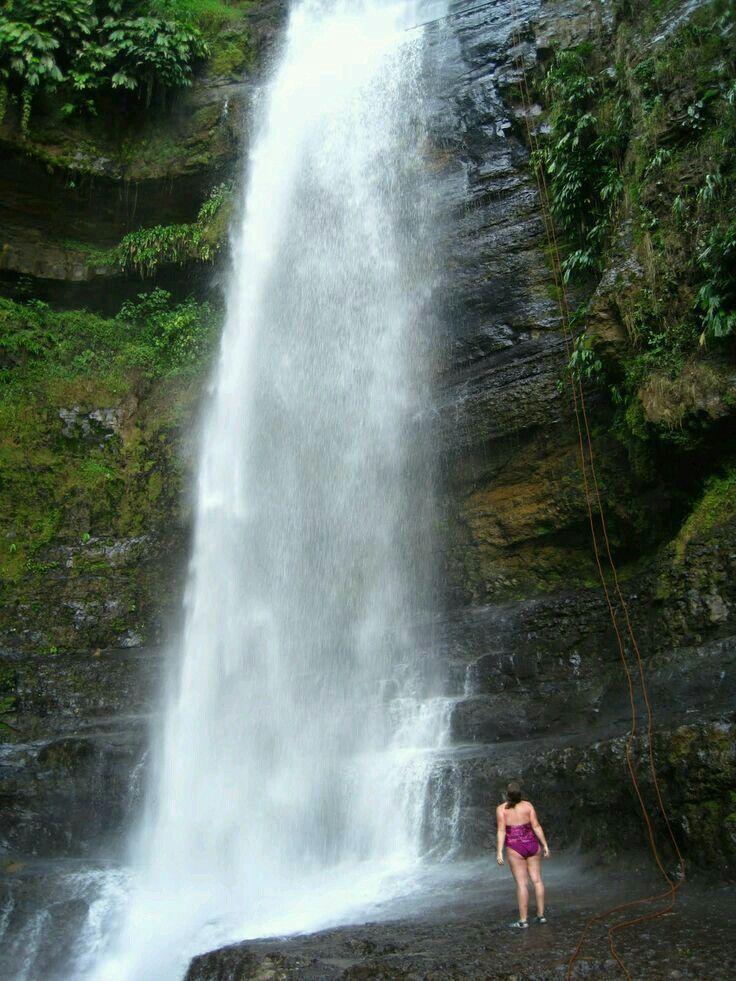 Vamos a viajar a...?   -Santander,Colombia  My beatiful country 😻