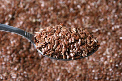 Video Tutorial: come fare un impacco ai semi di lino per capelli