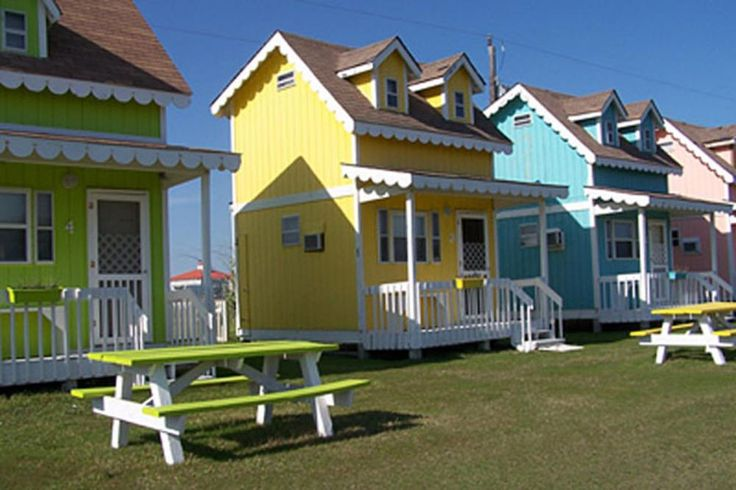 8 best outer banks images on pinterest beach homes for Hatteras cabins rentals