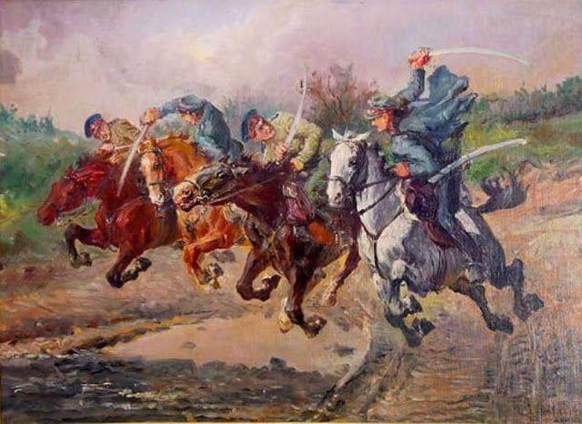 1920-Batowski.jpg (640×466)
