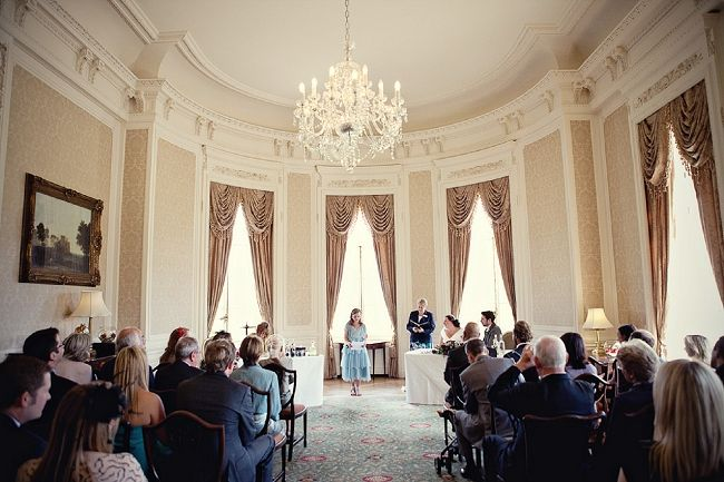wedding venues decorations 18 best wedding settings at luton hoo images on 1209