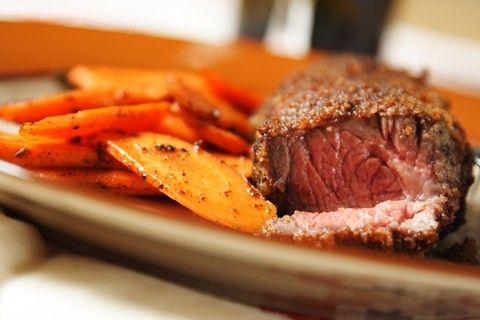 Táplálkozzunk egészségesen: így főzzünk okosan | Tudatos Vásárló