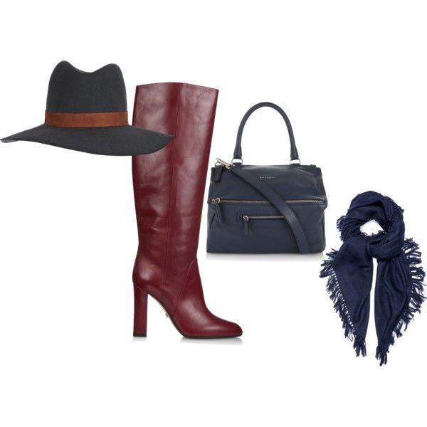 Styling Mrs Oliver Winter #stylingmrsoliver.com