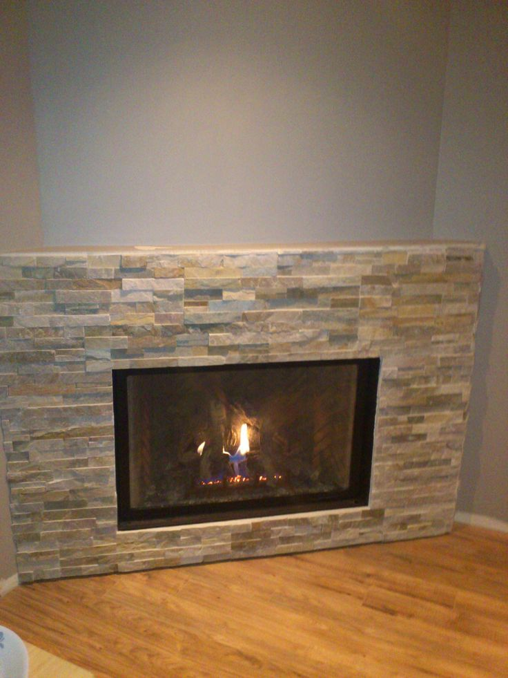 17 Best Images About Fireplace Redo On Pinterest Stone Wall Panels Mantels And Mantles