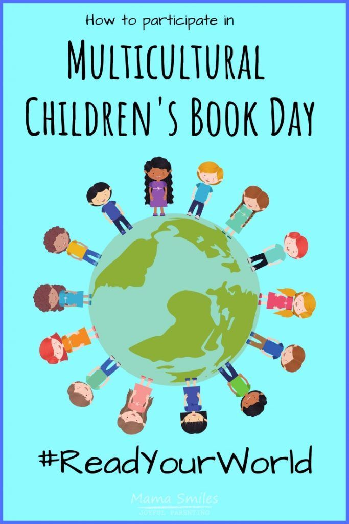 Image result for children's book day 2019
