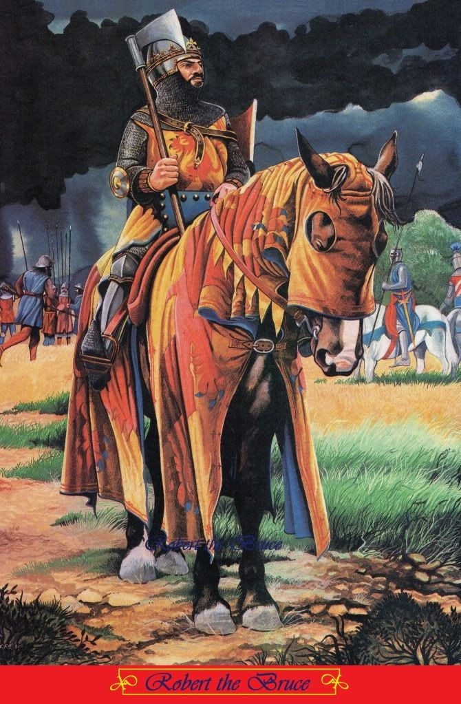 a history of chivalry in the medieval era The concept of chivalry and knighthood in the medieval era sin  the history of slavery in united states of america lonely streets in search of a man to.