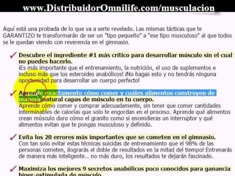 """MUSCULO-CULTURISMO -""""RUTINAS DE ENTRENAMIENTO EJERCICIOS CON PESAS PARA AUMENTAR MASA MUSCULAR"""" - http://dietasparabajardepesos.com/blog/musculo-culturismo-rutinas-de-entrenamiento-ejercicios-con-pesas-para-aumentar-masa-muscular/"""