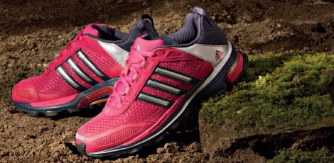 adidas Trail Running Shoes, Running Gear & Apparel | adidas Running
