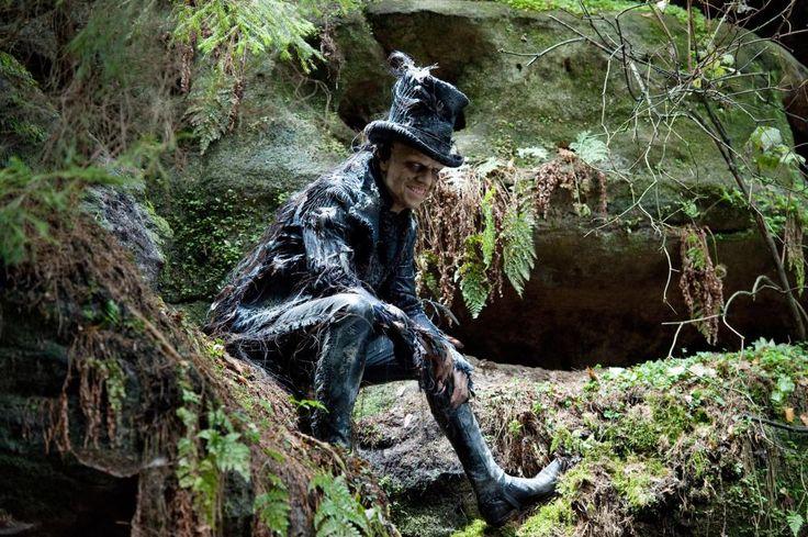 CLOUD ATLAS, Hugo Weaving, 2012 | Essential Film Stars, Hugo Weaving http://gay-themed-films.com/film-stars-hugo-weaving/
