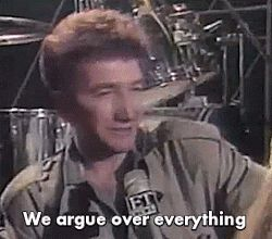john deacon | Tumblr