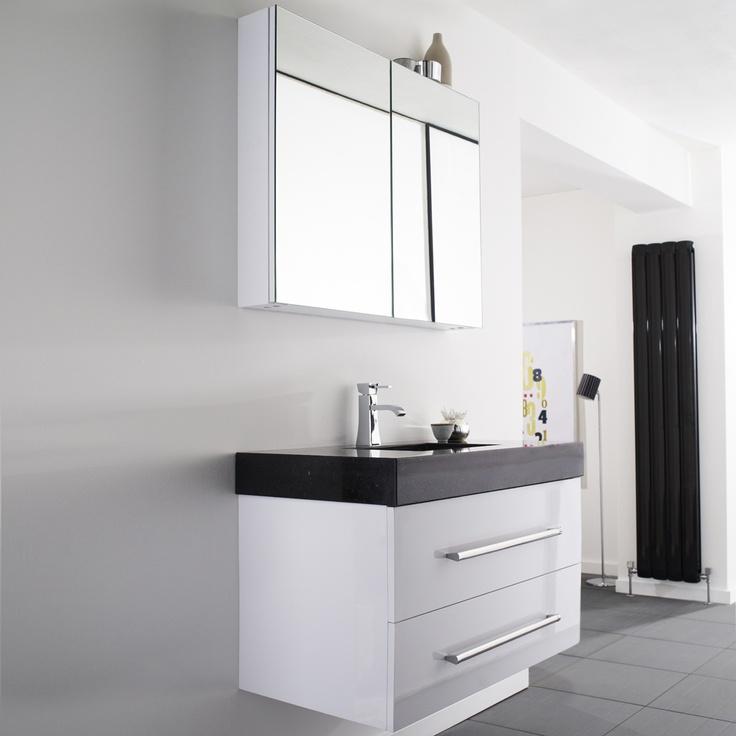 17 beste idee n over granieten badkamer op pinterest granieten aanrecht badkamer. Black Bedroom Furniture Sets. Home Design Ideas