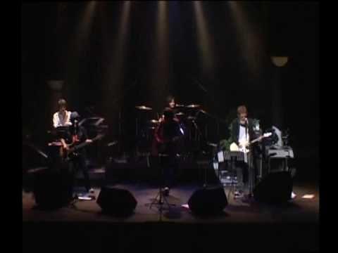 近藤薫 「鳥の詩」杉田かおる カバー Live ver.