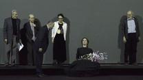 """""""Το πένθος ταιριάζει στην Ηλέκτρα"""" @ Εθνικό Θέατρο - Tranzistoraki's Page!"""