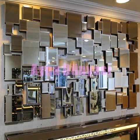 Şık ve Zarif tasarımların tek adresi Ayna Dünyası    www.aynadunyasi.com.tr    #ayna #dresuar #baklavaayna #evdekorasyonu #evdekoru #evdekor #mobilya #dekorasyon #evdizayn #englishhome #zigon #sehpa #banyo #madamecoco #içmimari #dekoratif #tasarım #lüks #dekor #modoko #moda #alisveris #icmekan #evaksesuar #evimguzelevim #dizayn #çeyiz #dekorasyononerisi #masko #dekorasyonfikirleri