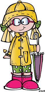 a12108dcd9cb677aa6667eaed9c8359f--lds-clipart-spring-activities Talent Show Ideas For Kindergarten on flyer template blank, certificate template,