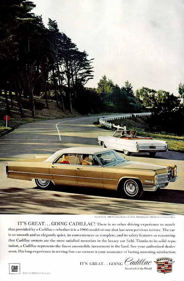 1965 coupe deville 159 best cadillac 1965 66 images on pinterest cadillac cadillac