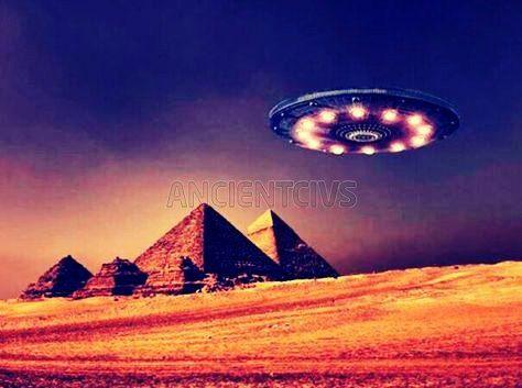 Гости с Ориона. Древних посещали пришельцы?  Орион считается одним из самых красивых созвездий на небе. Его характерное очертание, образованное яркими звездами, можно увидеть к югу от созвездия Близнецов и Тельца  #созвездие #Орион #пришельцы #внеземные_цивилизации #Древний_Египет #догоны #палеоконтакт #Осирис  http://ancientcivs.ru/orion_constellation