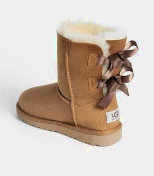 25+ best Ugg boots cheap ideas on Pinterest | Ugg style