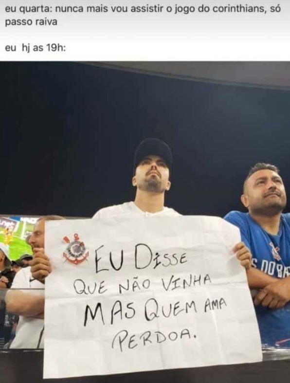 Assistir Corinthians E Palmeiras Ao Vivo Hd Jogo Do Corinthians Palmeiras Ao Vivo Corinthians Ao Vivo