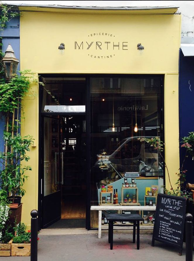 50 best city guide paris images on pinterest coffee shops coffee store and paris. Black Bedroom Furniture Sets. Home Design Ideas