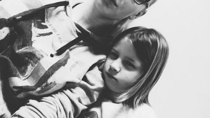 Voll cute die kleine ich liebe sie*_*<3