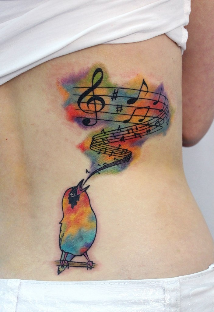 390 best images about tattoos on pinterest abstract for Mobile tattoo artist
