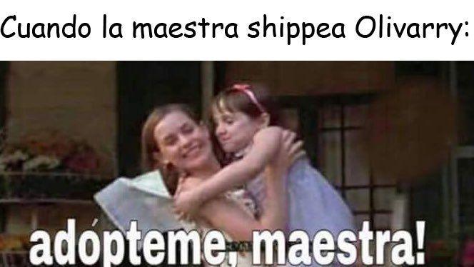 Memes Olivarry Funny Memes Memes My Chemical Romance